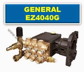 Pump  EZ