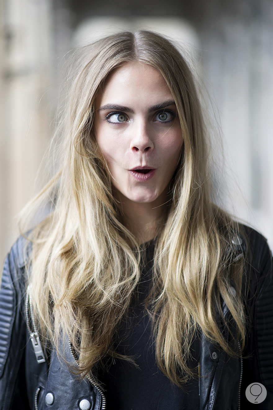 Forum on this topic: Maxine Gordon, cara-delevingne-gbr-2012-2013/