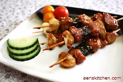 aeriskitchen.com