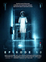 Episodio 50 (2011) online y gratis