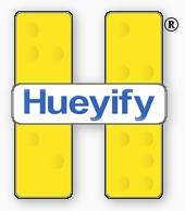 hueyify.com