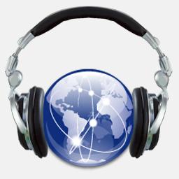 emisora de radio por internet: