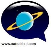 Xat Sohbet Dili Özelleştirme