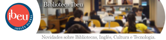 Biblioteca IBEU