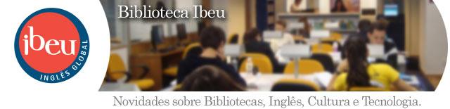 Biblioteca IBEU