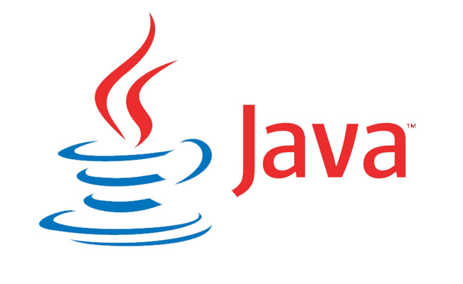 Java Standard Edition 7 Finally Released by Oracle