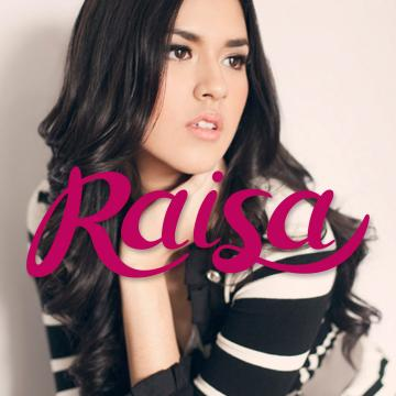 Could It Be Raisa