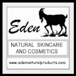 Affordable and Handmade Goat's Milk Soap, Lotion and Mineral Cosmetics