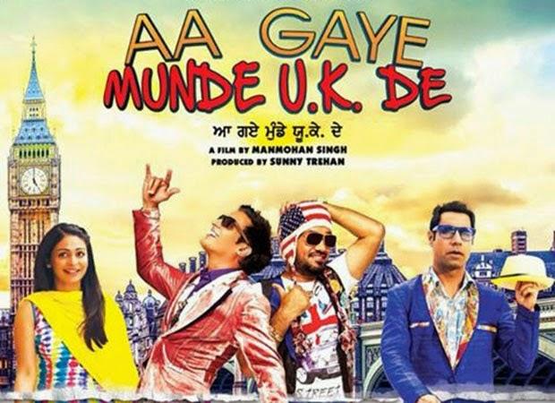Tere Faasle Lyrics - Mohit Chauhan & Sunidhi