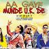 Tere Faasle Lyrics - Mohit Chauhan & Sunidhi | Full Song