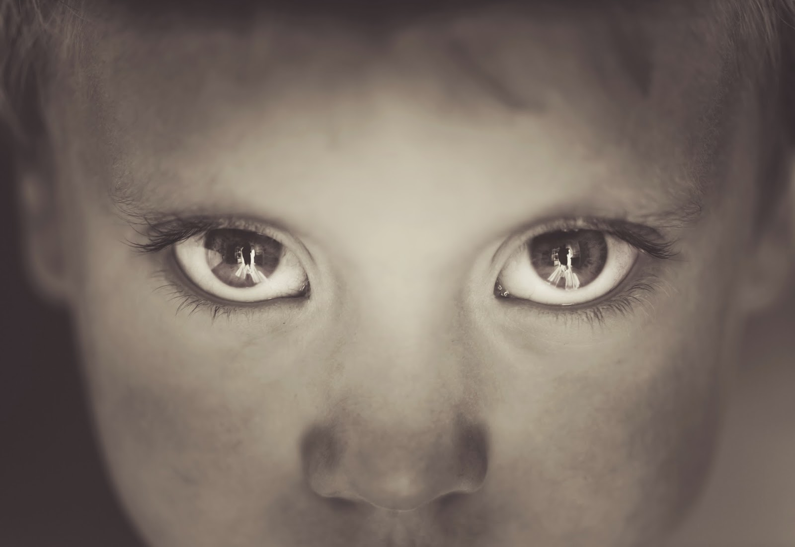 The adaptive mind: Children raised in difficult circumstances show enhanced mental flexibility in adulthood
