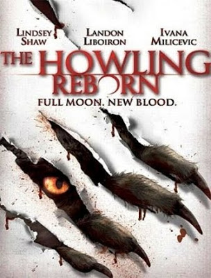 The Howling Reborn (2011).