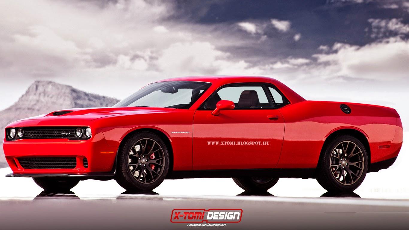 X Tomi Design Top10 Sportscars Pickup