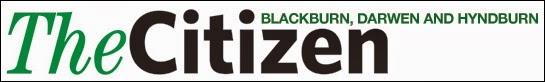 http://www.blackburncitizen.co.uk/news/hyndburn/11107387.VIDEO__Thief_drives_away_stolen_van_with_worker_inside/?ref=var_0