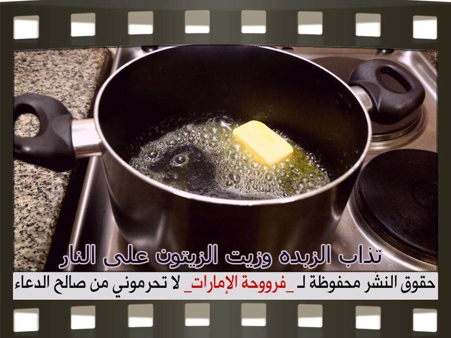 http://3.bp.blogspot.com/-aLFEKwPh-N8/VXgnEMZothI/AAAAAAAAO8M/9wvJj8ih3lY/s1600/5.jpg