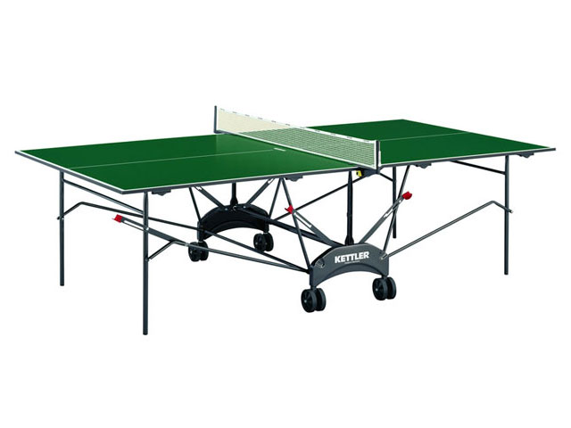 Liveforsport what does a ping pong table cost for Table tennis 6 0
