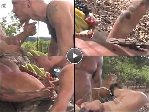 big dick gay videos video