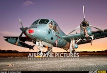 Mis fotos en Airplane Pictures