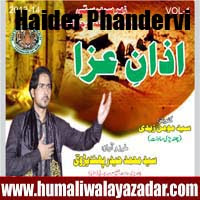 http://ishqehaider.blogspot.com/2013/11/haider-phandervi-nohay-2014_28.html