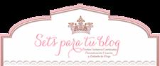 Plantillas personalizadas y exclusivas para Blogger