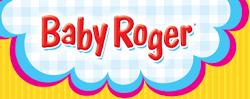 http://www.babyroger.com.br/site/