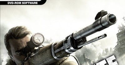Download cheat trainer sniper elite v2