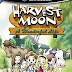 game HARVEST MOON WONDERFULL LIFE