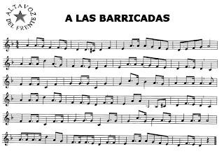 el-himno-de-la-cnt-a-las-barricadas