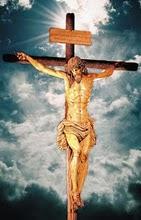 Ladainha a Misericórdia Divina Senhor, tende piedade de nós.