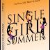 """Author Deanna Burrell """"Single Girl Summer"""""""