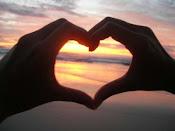 Qué lindo es el amor!!!