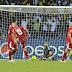 Guinea Ecuatorial deslumbra en la Copa de África 2012 con diez jugadores nacidos en España