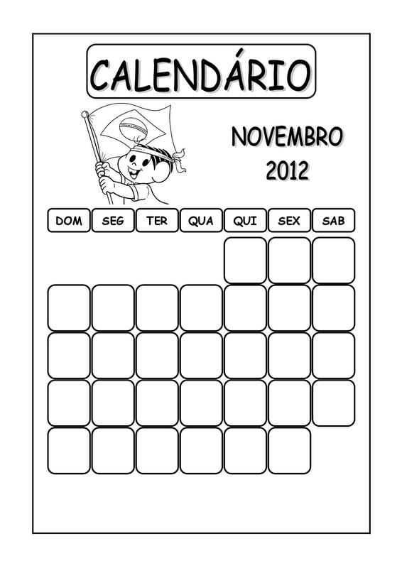 Quarta Feira  18 De Janeiro De 2012