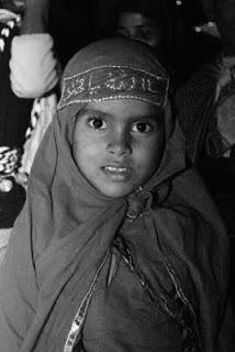 essay about kazi nazrul islam Revolutionary arts and political poetics: kazi nazrul islam essay by cathy schlund-vials, phd assistant professor, dept of english, university of connecticut.