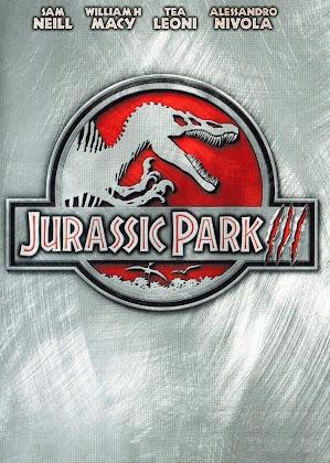 http://3.bp.blogspot.com/-aLNuIaqTMBo/VGgxu619iAI/AAAAAAAADUg/BfndVg3bw_0/s420/Jurassic%2BPark%2BIII%2B2001.jpg