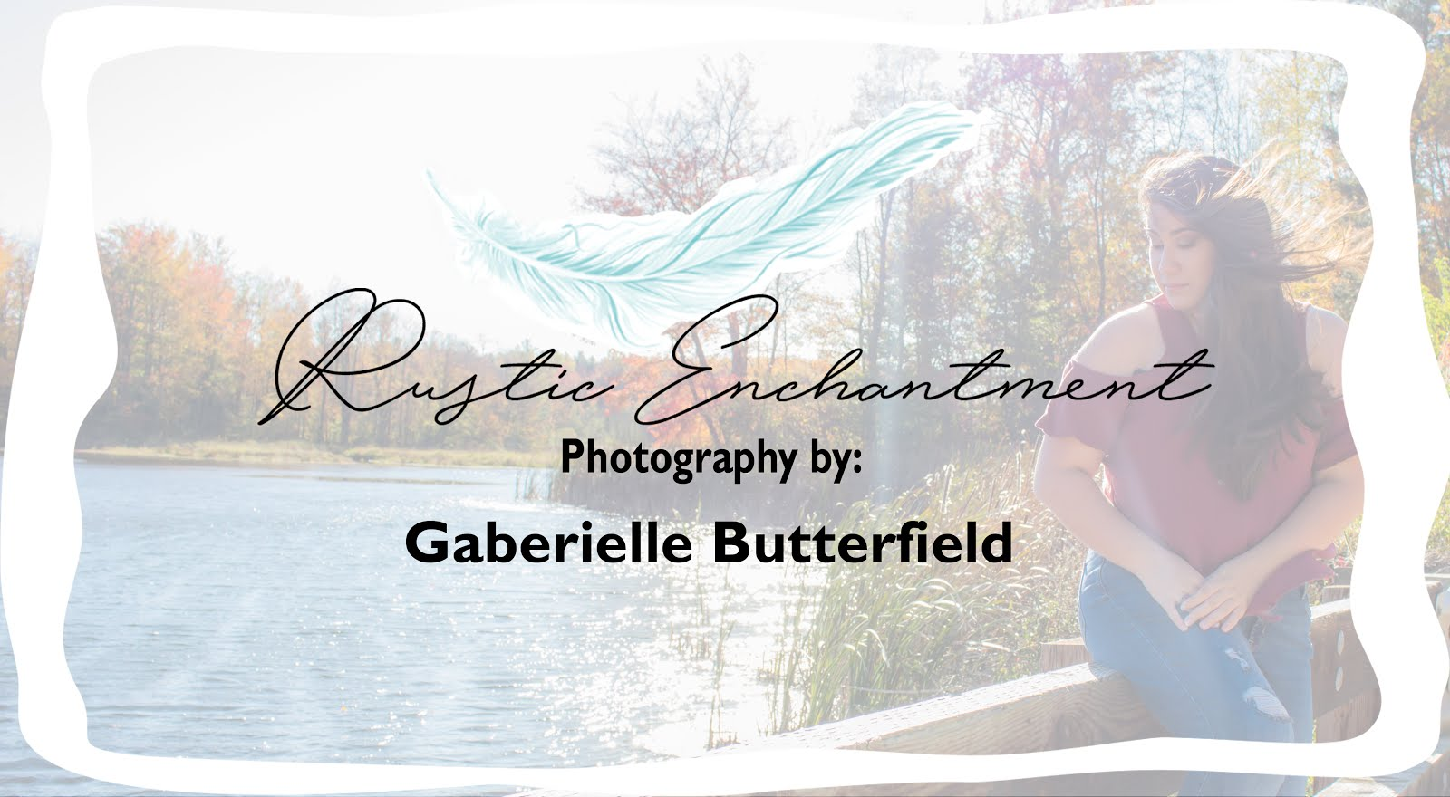 Rustic Enchantment Photography