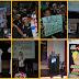 MINGGU AKTIVITI 24-29 JULAI 2011- MALAM AQSA