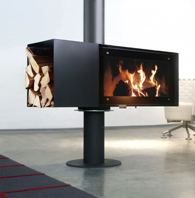 Fireplace Accessories Modern Fireplace Accessories Modern Fireplace