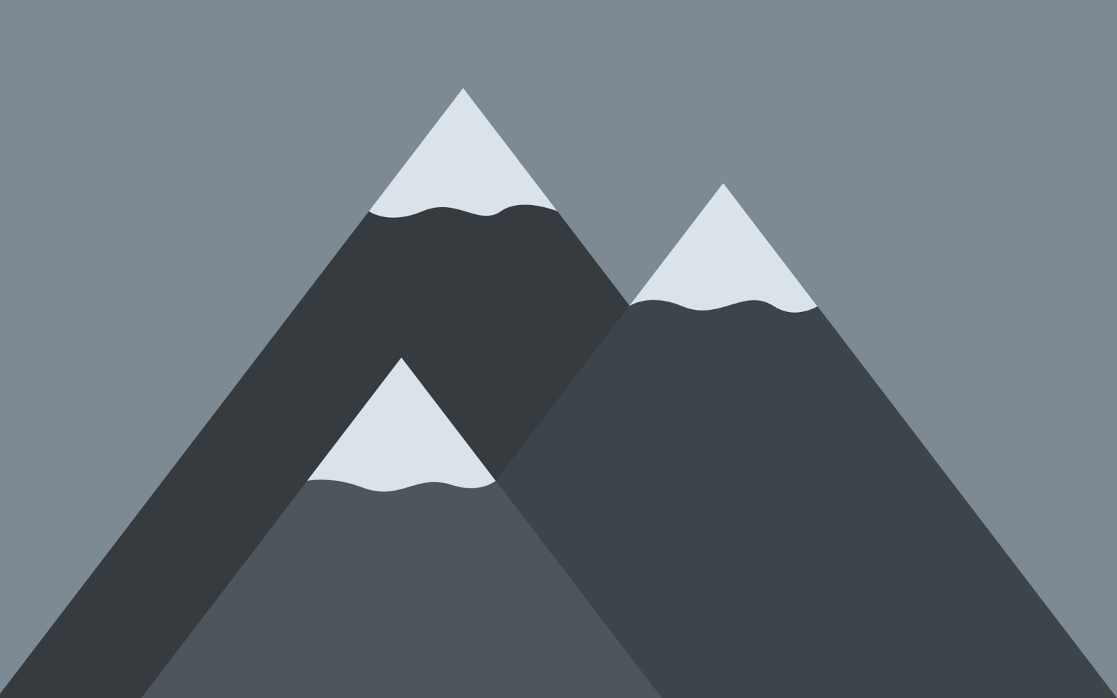 Mountain pictures mountains png for S design photo