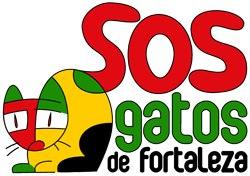SOS Gatos de Fortaleza