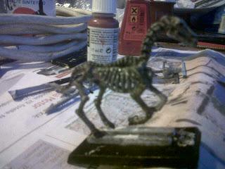 Restaurando Reyes funerarios IMG00207-20120407-2052