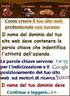 http://sitowebgratis.blogspot.it/2015/02/come-creare-il-tuo-sito-web.html
