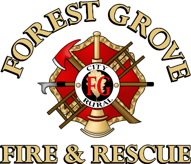 Forest Grove Fire & Rescue