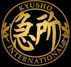 Kyusho International