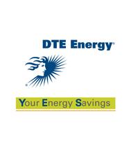 Savvy spending free dte energy efficiency kit when you for Energy efficiency kits