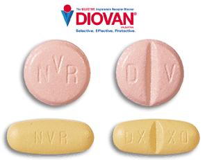 advair diskus 250/50mcg (yellow) 60