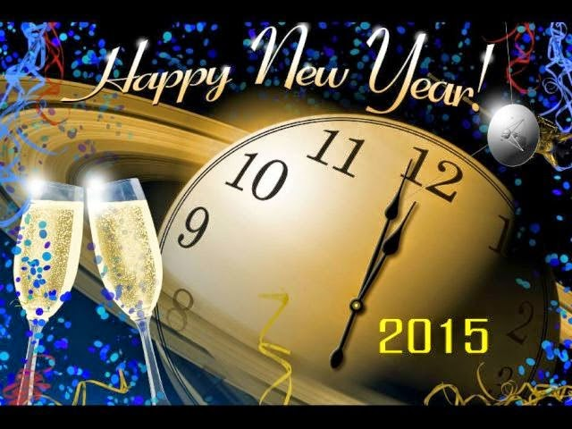 Happy New Year Pics Download Download Happy New Year 2016