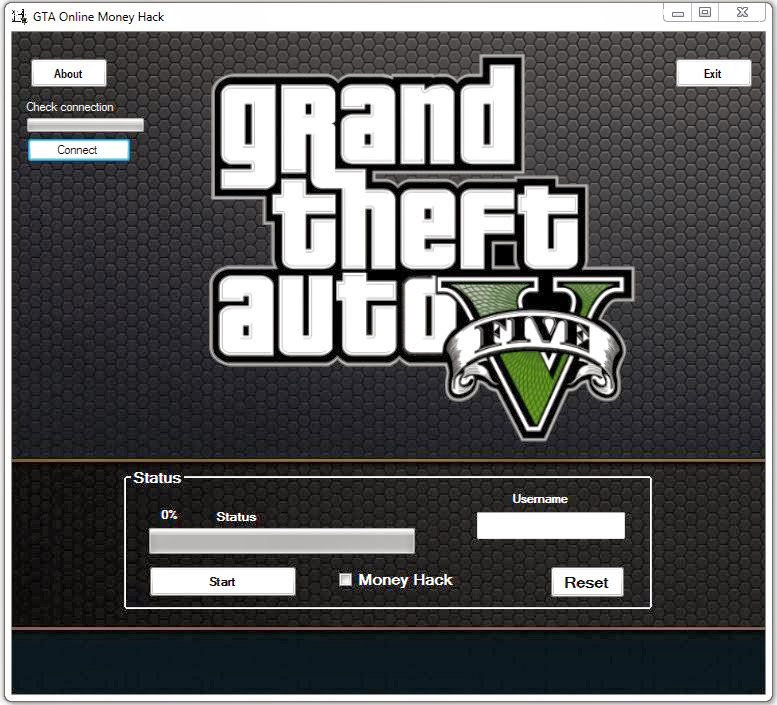 [Image: GTA-5-Online-Money-Hack.jpg]
