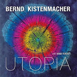 Bernd Kistenmacher - Utopia / source : bernd-kistenmacher.blogspot.com