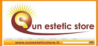 http://www.sunesteticstore.it/illuminazione/